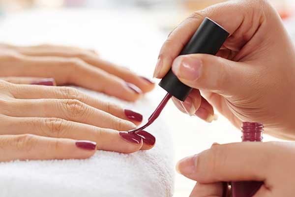 Beauty Treatments York